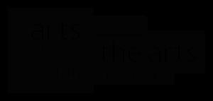 Arts Council of Ireland logo