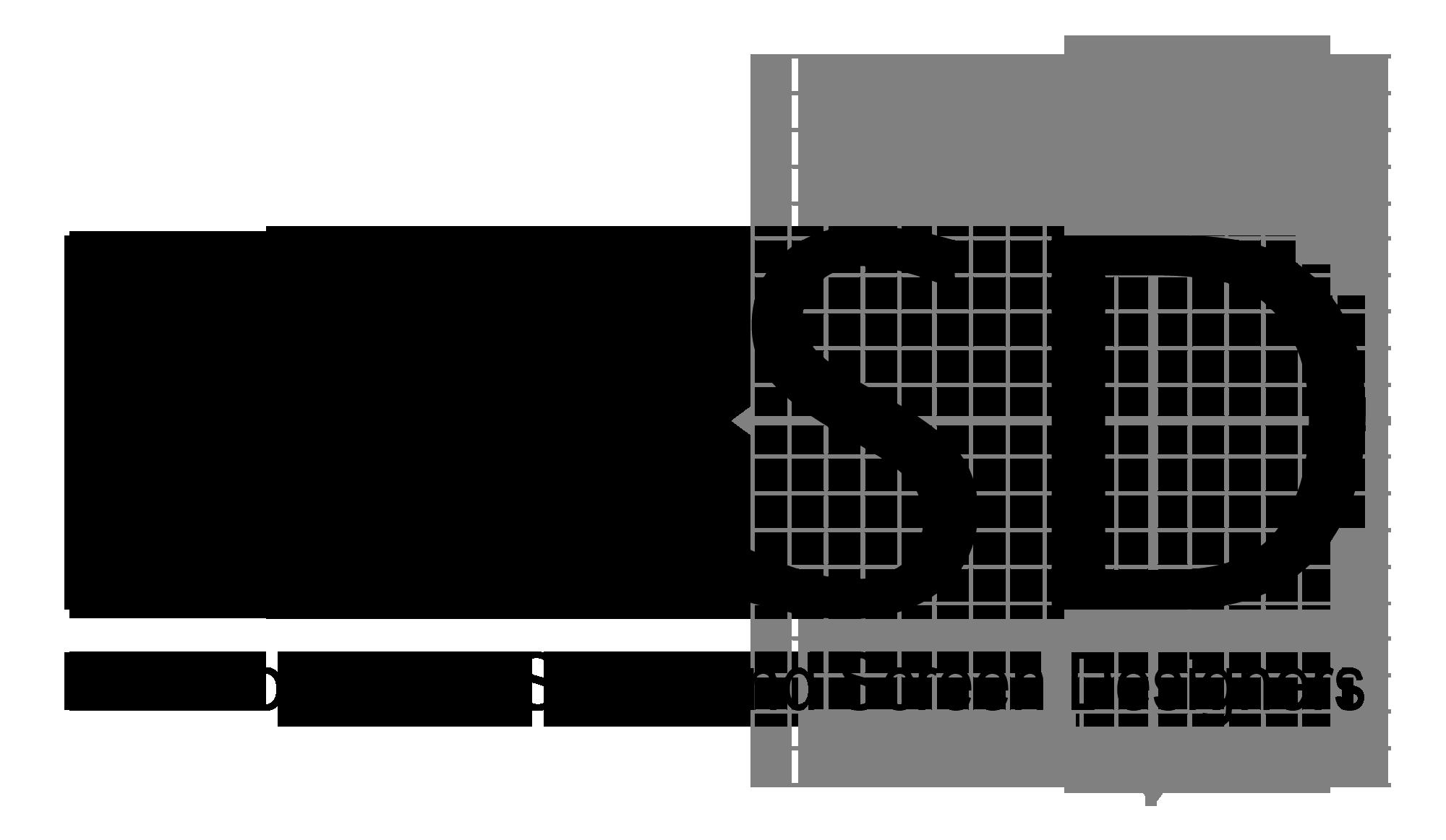 ISSSD logo
