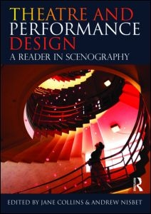 A Reader In Scenography
