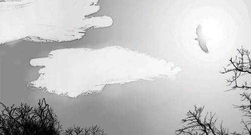 BRUJERÍA Storyboard Excerpt One Love Picture Classics Written by Daniel Pfeffer