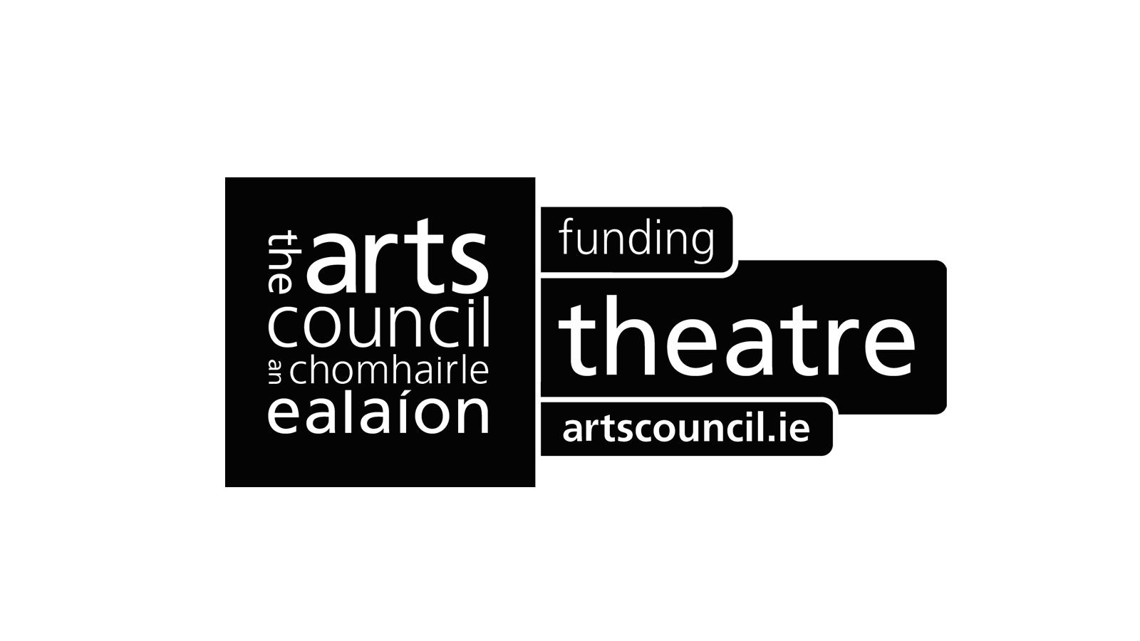 Arts Council Capacity Building Award
